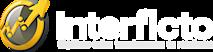 Interficto Seo's Company logo