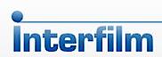 Interfilm's Company logo