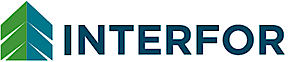 Interfor Corporation's Company logo