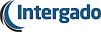 Intergado's Company logo
