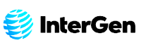 InterGen's Company logo
