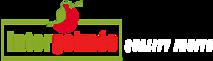 Intergolmes S A's Company logo