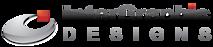 Intergraphic Designs's Company logo