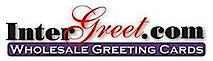 InterGreet's Company logo