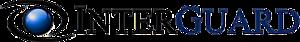 InterGuard's Company logo