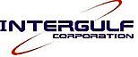 Intergulf's Company logo
