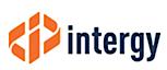Intergy Consulting's Company logo