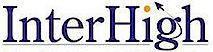 Interhigh School's Company logo