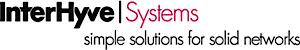 Interhyve Systems's Company logo