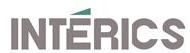 Interics Design Consultants's Company logo