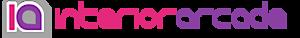 Interior Arcade's Company logo