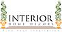 Vma Sales's Competitor - Interior Home Decors logo