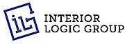 Interior Logic Group's Company logo