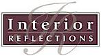 Interior Reflections's Company logo