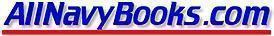 Submarinebooks's Company logo