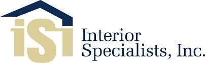 Interior Specialists Competitors, Revenue and Employees - Owler Company Profile