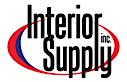Interior Supply's Company logo