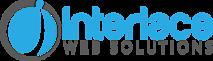Interlace Web Solutions's Company logo