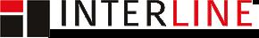 Interline Brands's Company logo