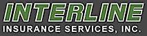 Interline Insurance's Company logo