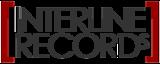 Interline Records's Company logo