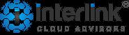 Interlink Cloud Advisors's Company logo