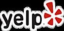Interlink Computer Solutions's Company logo