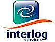 Interlog Solutions's Company logo