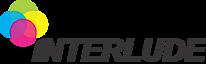 Interlude, Co, IN's Company logo