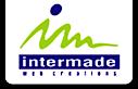 Intermade Web Creations's Company logo