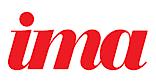 Intermarketing Agency's Company logo