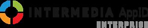 Appidenterprise's Company logo