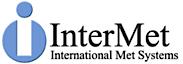 Intermetsystems's Company logo