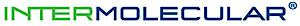 Intermolecular's Company logo