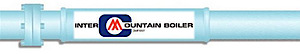 Intermountain Boiler Company's Company logo
