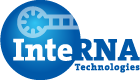 InteRNA's Company logo