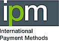 Internaional Payment Methods's Company logo