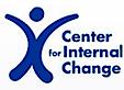 Internal Change's Company logo