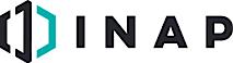 INAP's Company logo