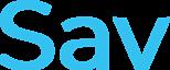 International Academics's Company logo