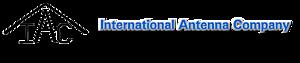 International Antenna's Company logo