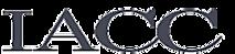 International AntiCounterfeiting Coalition's Company logo