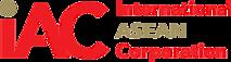 Internationalaseancorp's Company logo