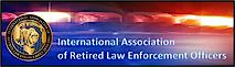 International Association Of Retired Law Enforcement's Company logo