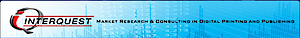 International Auto Sport's Company logo