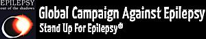 International Bureau For Epilepsy's Company logo