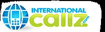 International Callz's Company logo