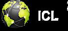 International Ceramics's Company logo