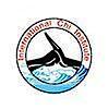 International Chi Institute's Company logo