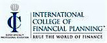 International College Of Financial Planning's Company logo